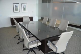 Windham Brannon_conf room