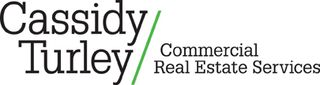 Cassidy-Turley-Logo