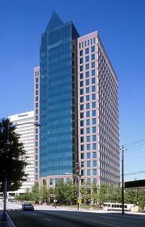 Campanile-building