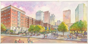 ColumbusCommons_Parkside